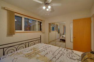 Photo 27: 29 BELMONT Drive: St. Albert House for sale : MLS®# E4234465
