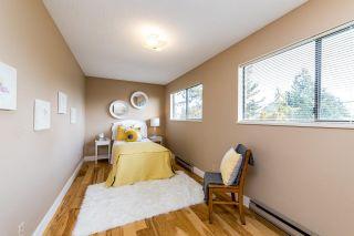 "Photo 19: 278 66 Street in Delta: Boundary Beach House for sale in ""Boundary Beach"" (Tsawwassen)  : MLS®# R2552976"