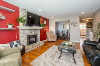 """Photo 12: 18355 56B Avenue in Surrey: Cloverdale BC House for sale in """"CLOVERDALE"""" (Cloverdale)  : MLS®# R2616260"""