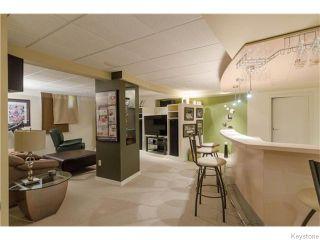 Photo 15: 87 RIVER ELM Drive in West St Paul: West Kildonan / Garden City Residential for sale (North West Winnipeg)  : MLS®# 1608317