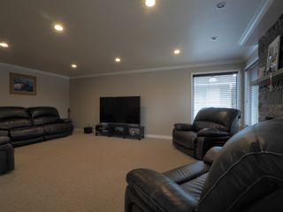 Photo 4: 530 7th Avenue NW in Portage la Prairie: House for sale : MLS®# 202107458