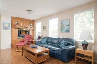 """Photo 6: 33067 CHERRY Avenue in Mission: Mission BC House for sale in """"Cedar Valley Development Zone"""" : MLS®# R2214416"""