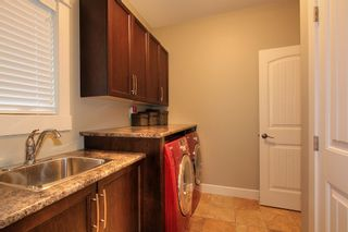 Photo 13: 393 Rindle Court in Kelown: Residential Detached for sale (Upper Mission)  : MLS®# 10056261