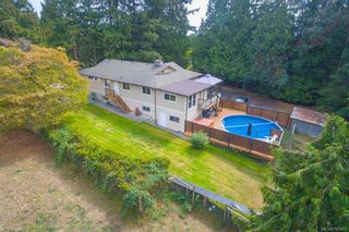 Photo 29: 1814 Jeffree Rd in : CS Saanichton House for sale (Central Saanich)  : MLS®# 797477