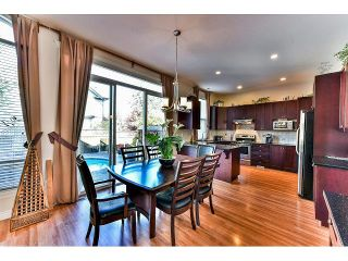 """Photo 8: 14693 59 Avenue in Surrey: Sullivan Station House for sale in """"PANORAMA HILL"""" : MLS®# R2004118"""