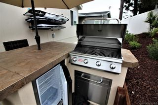 Photo 36: CARLSBAD WEST Manufactured Home for sale : 3 bedrooms : 7120 San Bartolo Street #2 in Carlsbad