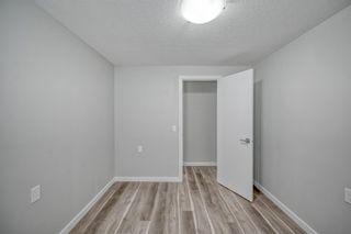 Photo 23: 39 Aberdare Road NE in Calgary: Abbeydale Detached for sale : MLS®# A1127004