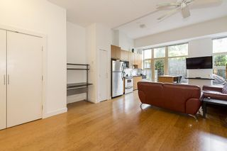 Photo 3:  in The Hub: Home for sale