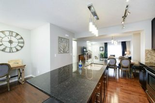 Photo 17: 1217 CRANFORD Court SE in Calgary: Cranston Row/Townhouse for sale : MLS®# A1085162
