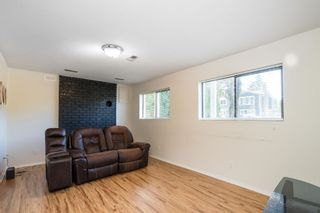 Photo 26: 3686 PERTH Street in Abbotsford: Central Abbotsford House for sale : MLS®# R2595012