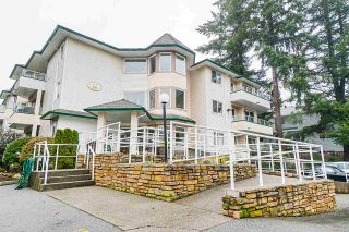 FEATURED LISTING: 303 - 3063 IMMEL Street Abbotsford
