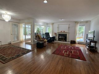 """Photo 11: 5 1552 EVERALL Street: White Rock Townhouse for sale in """"Everall Court"""" (South Surrey White Rock)  : MLS®# R2510712"""