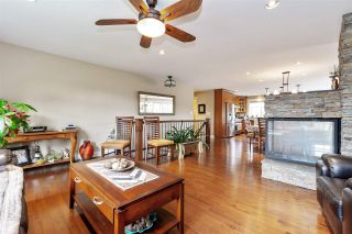 Photo 3: 10040 248 Street in Maple Ridge: Thornhill MR House for sale : MLS®# R2542552