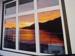 Photo 60: 669 Kerr Dr in : Du East Duncan House for sale (Duncan)  : MLS®# 884282