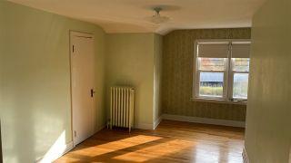Photo 18: 6297 Stellarton Trafalgar Road in Riverton: 108-Rural Pictou County Residential for sale (Northern Region)  : MLS®# 202022186