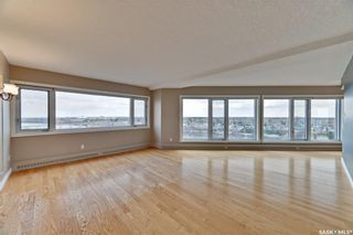 Photo 21: 2150 424 Spadina Crescent East in Saskatoon: Central Business District Residential for sale : MLS®# SK851407