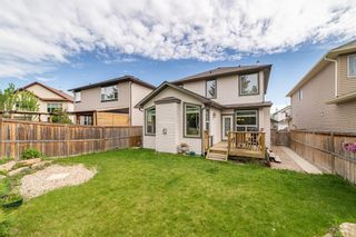 Photo 14: 260 Tuscany Reserve Rise NW in Calgary: Tuscany Detached for sale : MLS®# A1119268