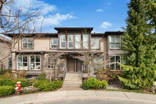 Main Photo: 320 E 14TH Street in North Vancouver: Central Lonsdale Townhouse for sale : MLS®# R2562933