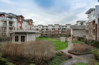 """Photo 9: 223 4280 MONCTON Street in Richmond: Steveston South Condo for sale in """"The Village"""