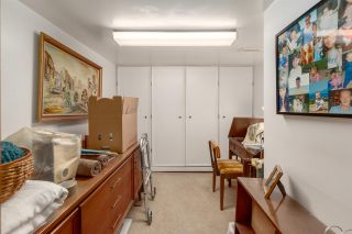 Photo 21: 256 E 44TH Avenue in Vancouver: Main House for sale (Vancouver East)  : MLS®# R2568185