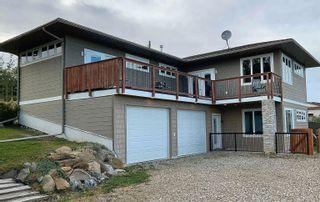 Main Photo: 12842 BENS Road: Charlie Lake House for sale (Fort St. John (Zone 60))  : MLS®# R2616456