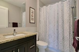 Photo 29: 455 29 Avenue NW in Calgary: Mount Pleasant Semi Detached for sale : MLS®# A1142737
