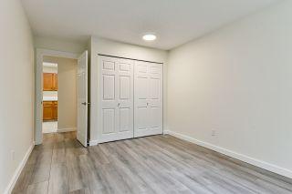 "Photo 12: 1204 13837 100TH Avenue in Surrey: Whalley Condo for sale in ""Carriage Lane Estates"" (North Surrey)  : MLS®# R2562181"