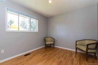 Photo 11: 542 Hallsor Dr in VICTORIA: Co Wishart North House for sale (Colwood)  : MLS®# 791609