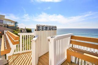 Photo 23: ENCINITAS Condo for sale : 2 bedrooms : 742 Neptune Ave