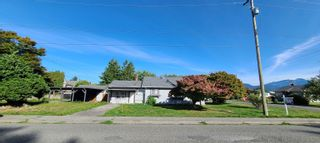 Main Photo: 46111 THIRD Avenue in Chilliwack: Chilliwack E Young-Yale House for sale : MLS®# R2617935