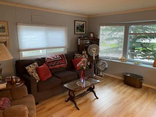 Photo 12: 19 99 Arbour Lake Road NW in Calgary: Arbour Lake Mobile for sale : MLS®# C4305283