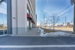 Photo 2: 300 7181 Yonge Street in Markham: Grandview Property for sale : MLS®# N5132604
