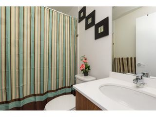 Photo 17: 42 5858 142 STREET in Surrey: Sullivan Station Townhouse for sale : MLS®# R2272952