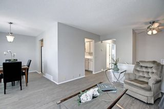Photo 17: 394 Midridge Drive SE in Calgary: Midnapore Semi Detached for sale : MLS®# A1151575