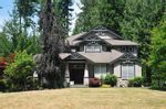 Property Photo: 24789 130A AVE in Maple Ridge