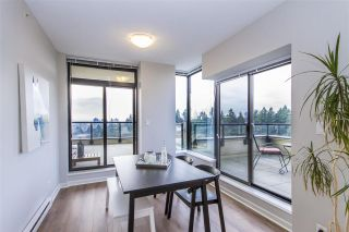 "Photo 6: 2101 15 E ROYAL Avenue in New Westminster: Fraserview NW Condo for sale in ""VICTORIA HILL"" : MLS®# R2226626"