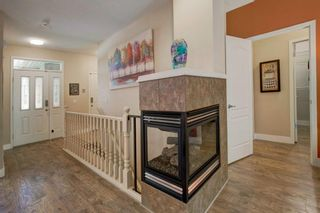 Photo 16: 27 Shannon Estates Terrace SW in Calgary: Shawnessy Semi Detached for sale : MLS®# A1115373