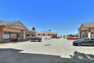 Photo 3: 119 250 Hollywood Road in Kelowna: Rutland South Multi-family for sale (Central Okanagan)  : MLS®# 10142864