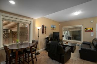 """Photo 16: 1238 RAVENSDALE Street in Coquitlam: Burke Mountain House for sale in """"RAVEN'S RIDGE"""" : MLS®# R2321356"""