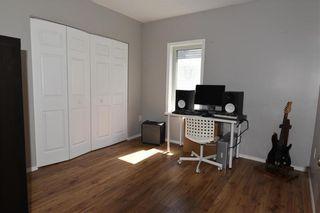 Photo 19: 11 Leslie Avenue in Winnipeg: Glenelm Residential for sale (3C)  : MLS®# 202112211