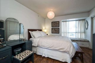 Photo 10: 24 288 ST. DAVIDS AVENUE in NORTH VANC: Lower Lonsdale Townhouse for sale (North Vancouver)  : MLS®# R2005852