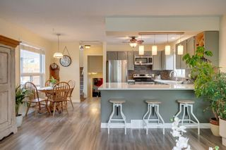Photo 5: 1840 33 Avenue SW in Calgary: South Calgary Detached for sale : MLS®# A1100714
