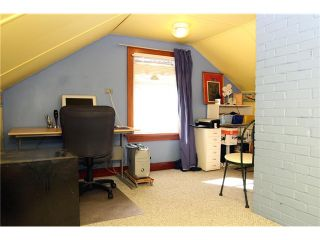 """Photo 8: 5083 NANAIMO Street in Vancouver: Victoria VE House for sale in """"COLLINGWOOD"""" (Vancouver East)  : MLS®# V906111"""