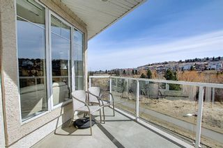 Photo 20: 143 Edgeridge Terrace NW in Calgary: Edgemont Semi Detached for sale : MLS®# A1091872