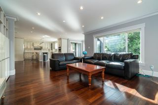 Photo 5: 3263 NORWOOD Avenue in North Vancouver: Upper Lonsdale House for sale : MLS®# R2559974