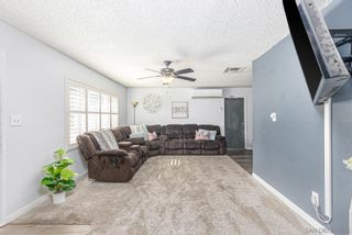 Photo 7: SPRING VALLEY House for sale : 4 bedrooms : 1233 Elkelton