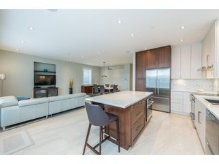 Photo 10: 2646 E 5TH Avenue in Vancouver: Renfrew VE House for sale (Vancouver East)  : MLS®# R2232613