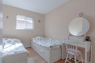 Photo 15: 8213 152 Street in Surrey: Fleetwood Tynehead House for sale : MLS®# R2620325