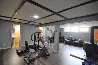 Photo 29: 19 Hope Street: Brighton House (Bungalow-Raised) for sale : MLS®# X5393988