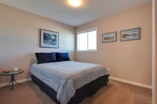 Photo 22: 118 Pantego Way NW in Calgary: 2 Storey for sale : MLS®# C3609222